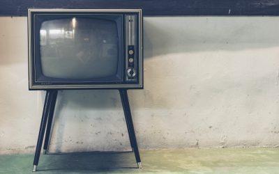 Podcast #23 Lohnen sich Produktvideos?